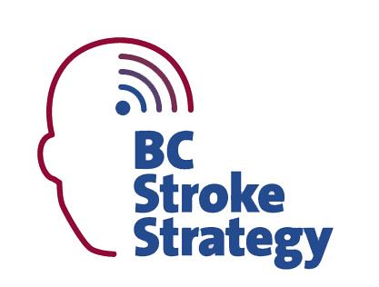 BC stroke strategy