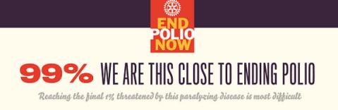 polio infographic