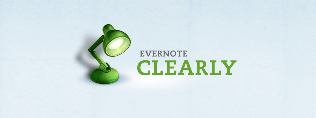 evernote_clearly