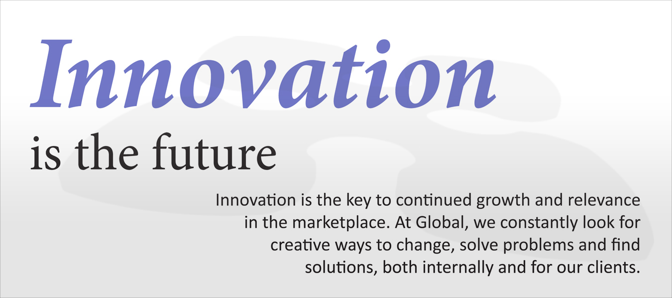 innovation is the - photo #15