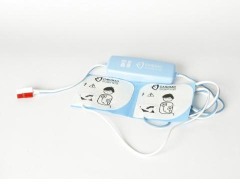 pediatric electrodes