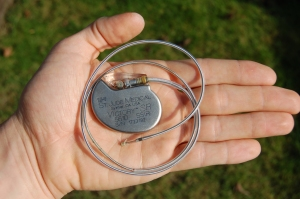 Implantable Cardiac Devices